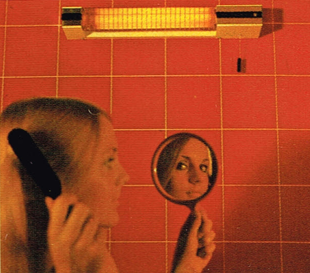 Maybaum Kennt Sich Aus Natürlich Auch Bei ElektroSpeicherheizungen ~ Quarzstrahler  Badezimmer