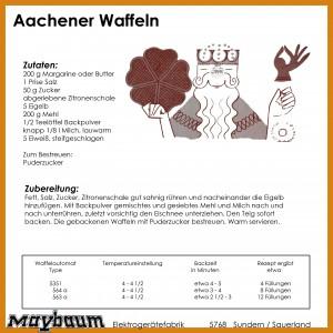 rezept_aachener-waffeln Kopie