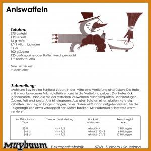 rezept_aniswaffeln Kopie
