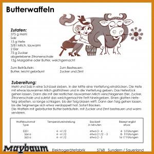rezept_butterwaffeln Kopie