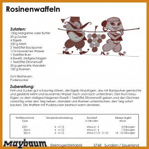 rezept_rosinenwaffeln Kopie