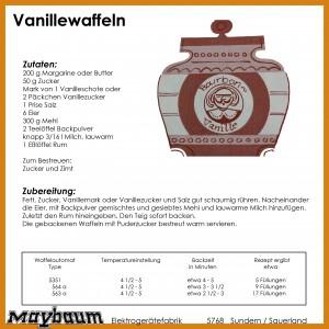 rezept_vanillewaffeln Kopie