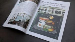 maybaum_im_woll-magazin